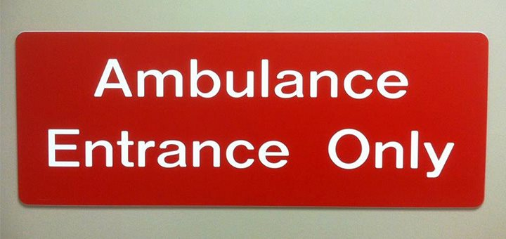 ambulance_entrance
