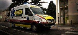 assistance_ambulance