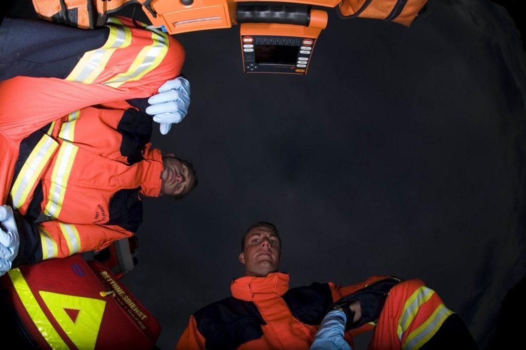 auxiliaire ambulancier-ambulancier diplômé-ambulancier le site de référence