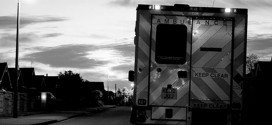 arriere_ambulance_3
