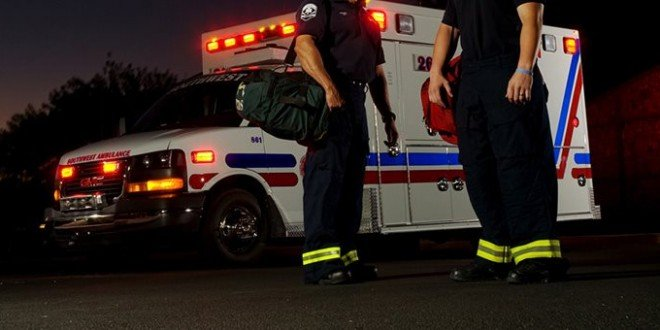 binome_paramedic