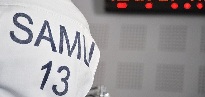samu13