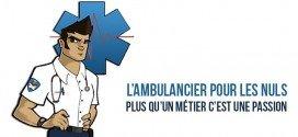 ambulancier_pour_les_nuls