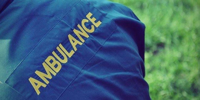 ambulancier_veste