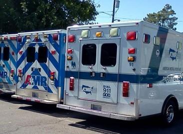 Oral ambulancier : bien se préparer