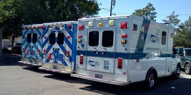 ambulance_park