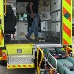 arriere_ambulance