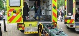 arriere_ambulance