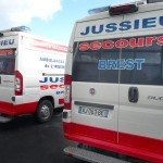 2-ambulances-arriere