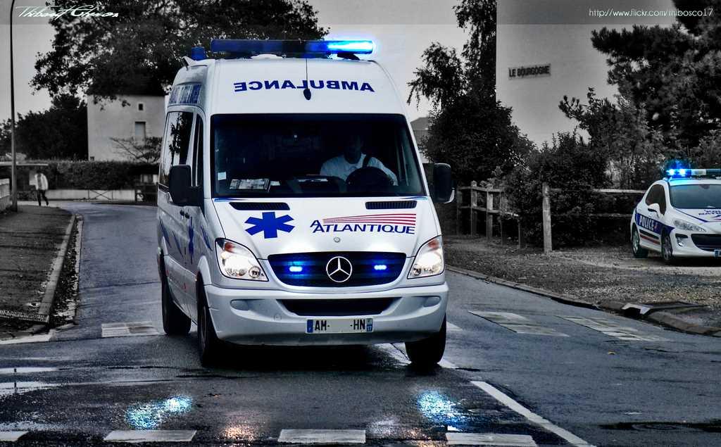 a-propos-ambulancier le site de référence