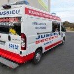 ambulance-arriere-droite