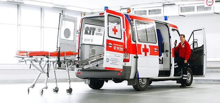 ambulance_3