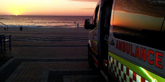 ambulance_coucher_soleil