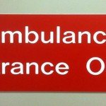 ambulance_entrance