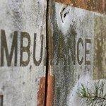 ambulance_epave
