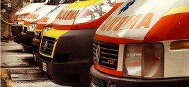 ambulance_front