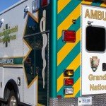 ambulance_grand_canyon