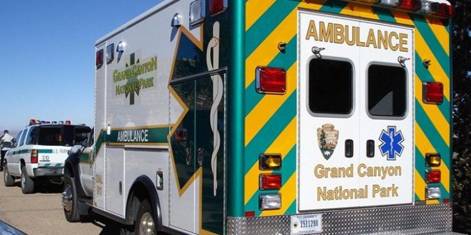 ambulance_grand_canyon