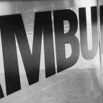 ambulance_marque