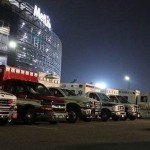 ambulance_night