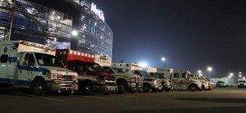ambulance_night