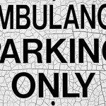 ambulance_parking