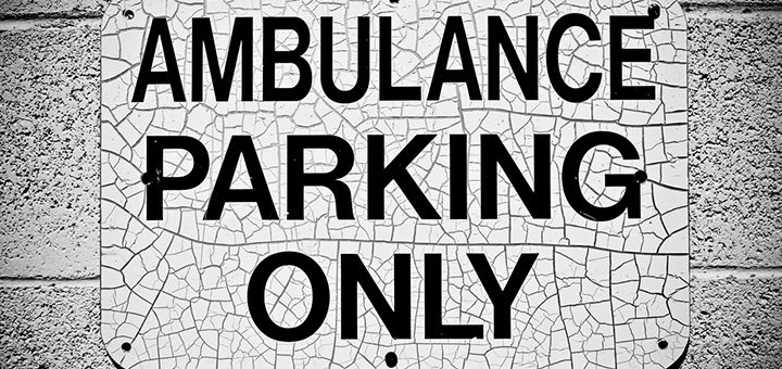 ambulance_parking