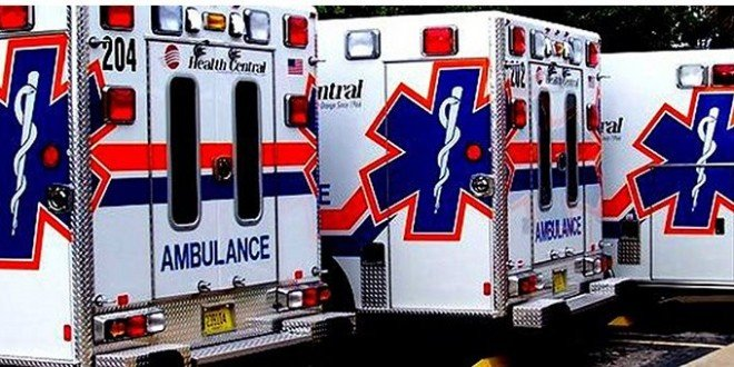 ambulance_rear