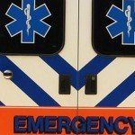ambulance_rear_2