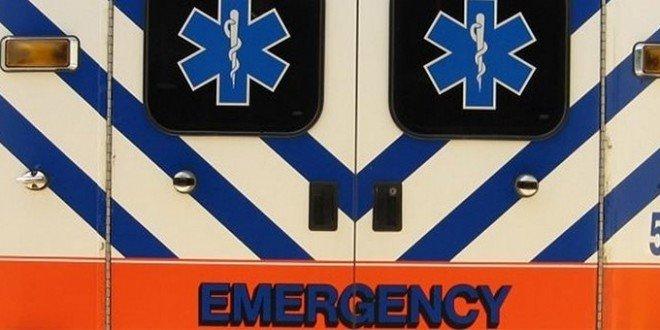 ambulance_rear_2