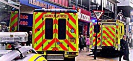 ambulance_rue