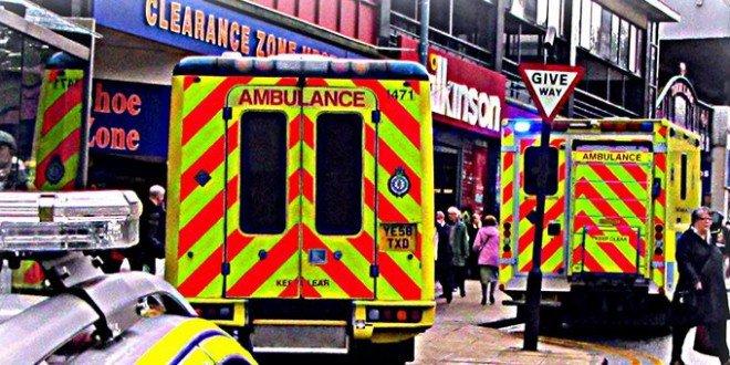 ambulance_rue