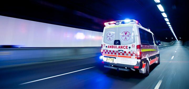 ambulance_tunnel