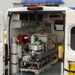 incubateur-ambulance
