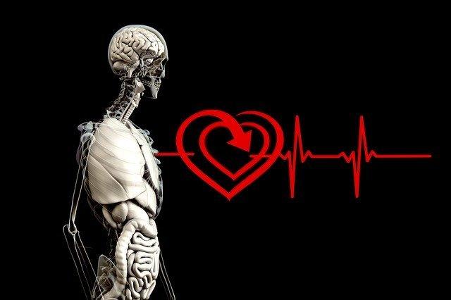 oap -oedeme aigu du poumon - ambulancier, le site de référence