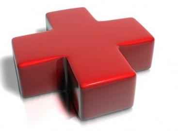 Concours ambulancier : les questions de motivation