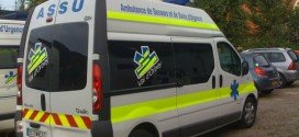 ambulance_val_orbey