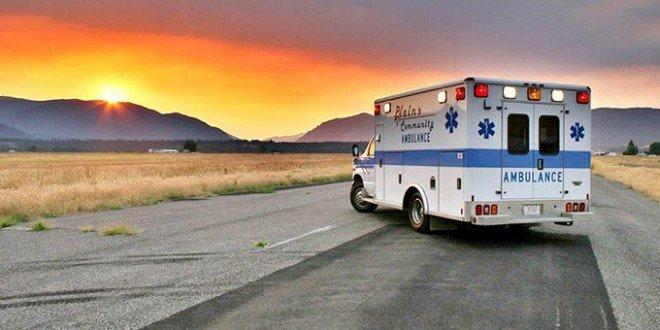 coucher_soleil_ambulance