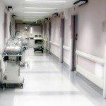 couloi_hôpital