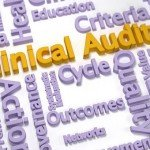 clinical_audit