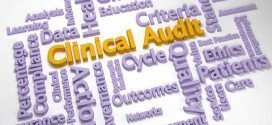 clinical_audit