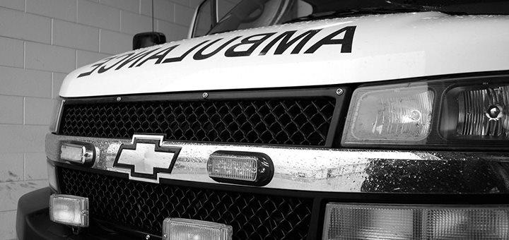 capot_ambulance_2