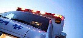 capot_ambulance_3