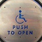 handicap_2