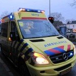 18_02_10_Ambulance_16_by_Herdervriend