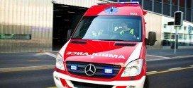 depart_ambulance
