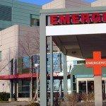 emergency_entrance_2