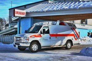 Northern_Ambulance_by_Code4ster