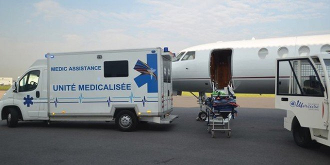 medic_assistance