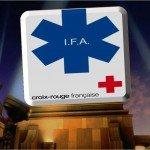 ifa croix rouge